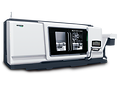 NLX 6000 by DMG MORI