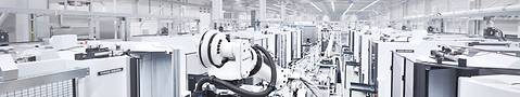 DMG MORI Automation - Customized Solutions